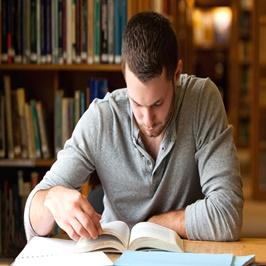 Abant İzzet Baysal Üniversitesi Hazırlık Atlama Kursu