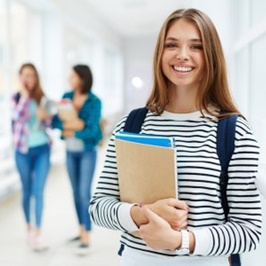 Ahi Evran Üniversitesi Hazırlık Atlama Kursu