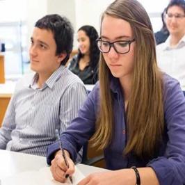 Çanakkale Onsekiz Mart Üniversitesi Hazırlık Atlama Kursu
