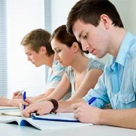 Çankaya Üniversitesi Hazırlık Atlama Kursu