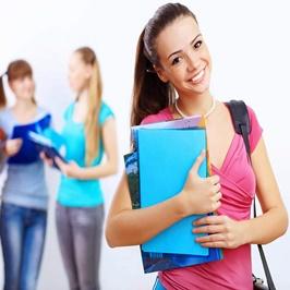 Celal Bayar Üniversitesi Hazırlık Atlama Kursu