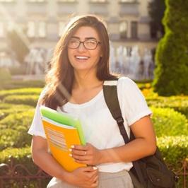 Dokuz Eylül Üniversitesi Hazırlık Atlama Kursu