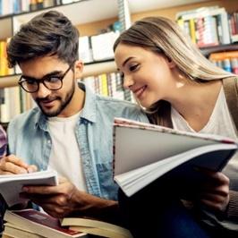 Marmara Üniversitesi Hazırlık Atlama Kursu