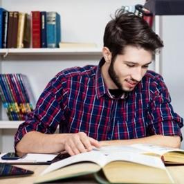 Mehmet Akif Ersoy Üniversitesi Hazırlık Atlama Kursu