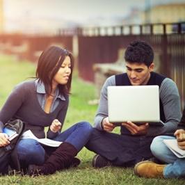 Osmangazi Üniversitesi Hazırlık Atlama Kursu