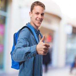 Selçuk Üniversitesi Hazırlık Atlama Kursu