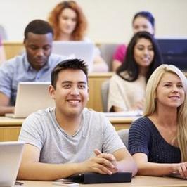 Yeditepe Üniversitesi Hazırlık Atlama Kursu
