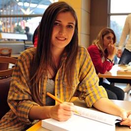 Yıldız Teknik Üniversitesi Hazırlık Atlama Kursu