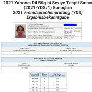 2021-ilkbahar-yds-sinav-sonuclari-10