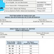 2021-ilkbahar-yds-sinav-sonuclari-11