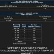 2021-ilkbahar-yds-sinav-sonuclari-15