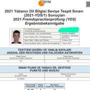 2021-ilkbahar-yds-sinav-sonuclari-16