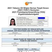 2021-ilkbahar-yds-sinav-sonuclari-17