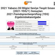 2021-ilkbahar-yds-sinav-sonuclari-18
