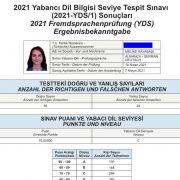 2021-ilkbahar-yds-sinav-sonuclari-21