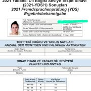 2021-ilkbahar-yds-sinav-sonuclari-25