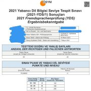 2021-ilkbahar-yds-sinav-sonuclari-29