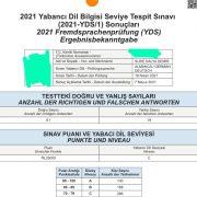 2021-ilkbahar-yds-sinav-sonuclari-30