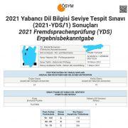 2021-ilkbahar-yds-sinav-sonuclari-31