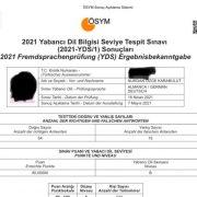 2021-ilkbahar-yds-sinav-sonuclari-32