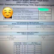 2021-ilkbahar-yds-sinav-sonuclari-33