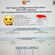 2021-ilkbahar-yds-sinav-sonuclari-37