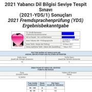 2021-ilkbahar-yds-sinav-sonuclari-38