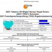 2021-ilkbahar-yds-sinav-sonuclari-4