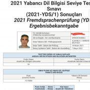 2021-ilkbahar-yds-sinav-sonuclari-43