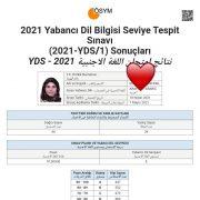 2021-ilkbahar-yds-sinav-sonuclari-44