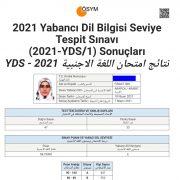 2021-ilkbahar-yds-sinav-sonuclari-46