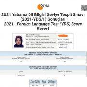 2021-ilkbahar-yds-sinav-sonuclari-47
