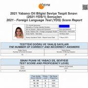 2021-ilkbahar-yds-sinav-sonuclari-48