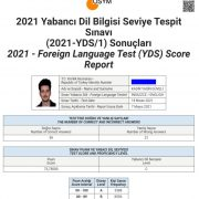 2021-ilkbahar-yds-sinav-sonuclari-51