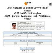 2021-ilkbahar-yds-sinav-sonuclari-52