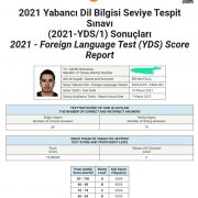 2021-ilkbahar-yds-sinav-sonuclari-53