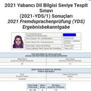 2021-ilkbahar-yds-sinav-sonuclari-9