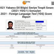 IMG-20210511-WA0002