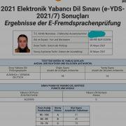 IMG_20210531_015451_314