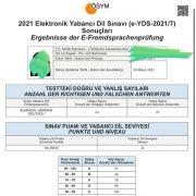 IMG_20210531_015928_769