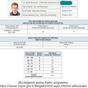 IMG_20210531_021135_183